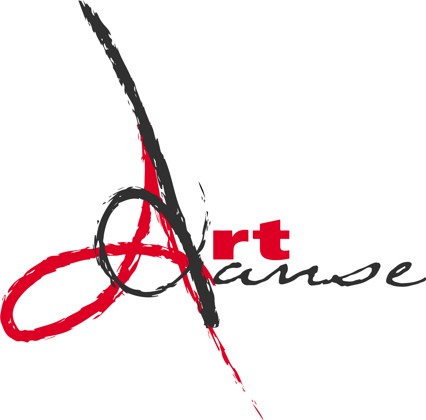 Logo Art Danse, Cours de danse à La Rochette (73)